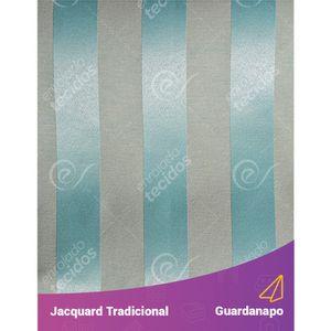 guardanapo-tecido-jacquard-azul-bebe-e-bege-listrado-tradicional.jpg