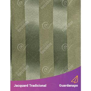 guardanapo-tecido-jacquard-verde-musgo-listrado-tradicional.jpg