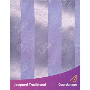 guardanapo-tecido-jacquard-lilas-e-prata-listrado-tradicional.jpg