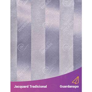 guardanapo-tecido-jacquard-cinza-listrado-tradicional.jpg