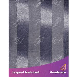 guardanapo-tecido-jacquard-cinza-chumbo-listrado-tradicional.jpg
