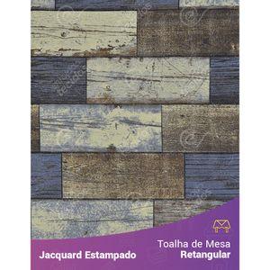 toalha-madeira-retangular
