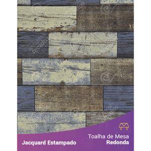toalha-madeira-redonda