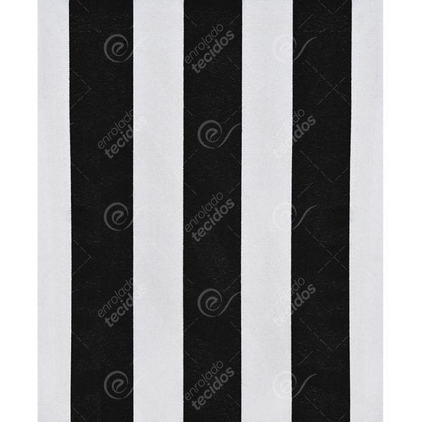 tecido-gorgurinho-listrado-preto-e-branco-150m-de-largura.jpg