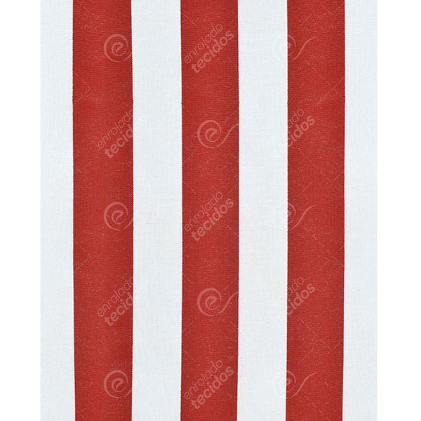 tecido-gorgurinho-listrado-vermelho-e-branco-150m-de-largura.jpg