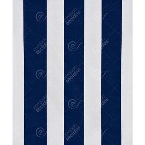 tecido-gorgurinho-listrado-azul-marinho-e-branco-150m-de-largura.jpg