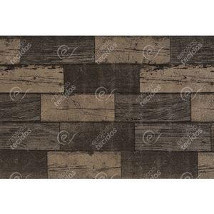 tecido-jacquard-estampado-madeira-escura-280m-de-largura.jpg