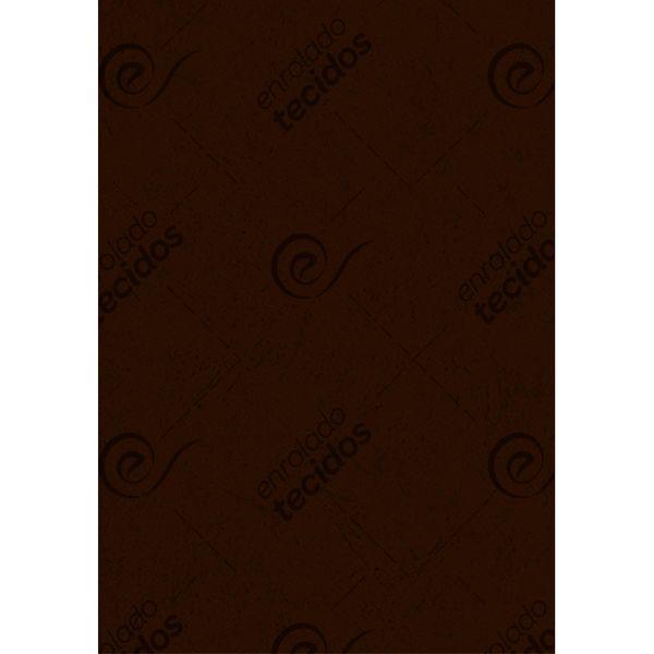 _0017_tecido-acqua-linea-detalhe-_0013_238002