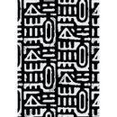 tecido-impermeavel-acqua-linea-egito-preto-detalhe2
