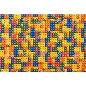 tecido-jacquard-estampado-lego-280m-de-largura.jpg