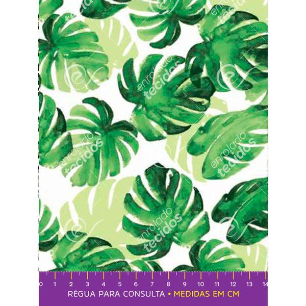 tecido-tricoline-folhagem