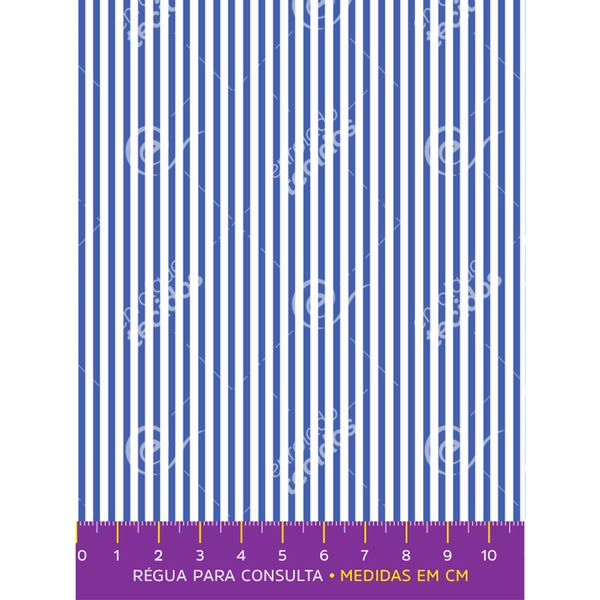 tecido-tricoline-listrado-azul