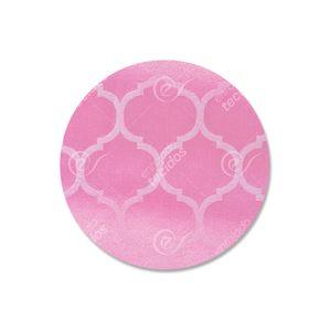 capa-sousplat-rosa-bebe-geometrico