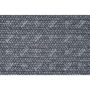 tecido-jacquard-estampado-palha-entrelacada-cinza-escuro-280m