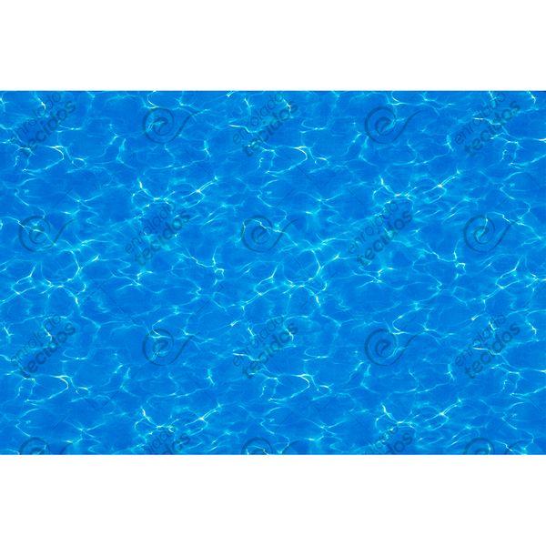 tecido-jacquard-estampado-fundo-do-mar-280m-de-largura