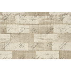 tecido-jacquard-estampado-madeira-canjiquinha-280m-de-largura