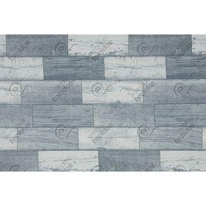 tecido-jacquard-estampado-madeira-cinza-280m-de-largura