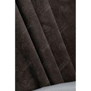 tecido-suede-animale-marrom-chocolate-140m-de-largura.jpg