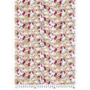 tecido-tricoline-unicornio-vermelho-detalhe