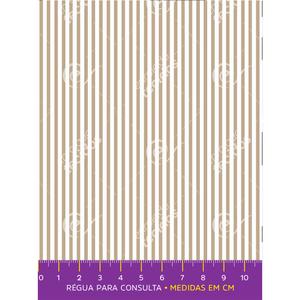 tecido-tricoline-listrado-bege