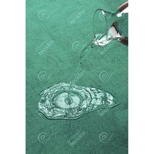 tecido-impermeavel-acqua-linea-sapucaia-esmeralda-detalhe2