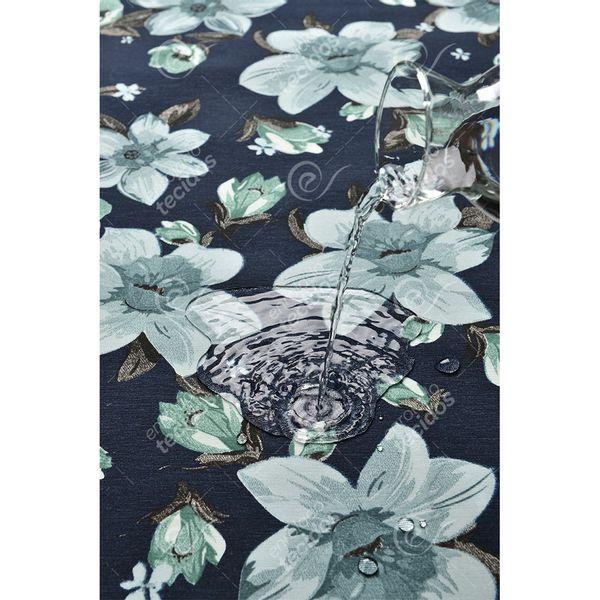 tecido-impermeavel-acqua-linea-tirio-marinho-detalhe2
