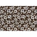 tecido-impermeavel-acqua-linea-tirio-marrom-detalhe1
