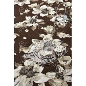 tecido-impermeavel-acqua-linea-tirio-marrom-detalhe2