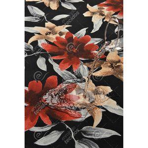 tecido-impermeavel-acqua-linea-japu-preto-detalhe2
