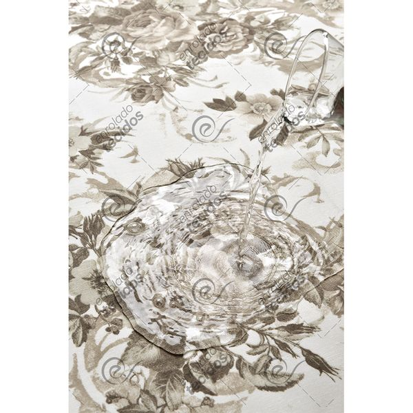tecido-impermeavel-acqua-linea-rose-cinza-pluma-detalhe2