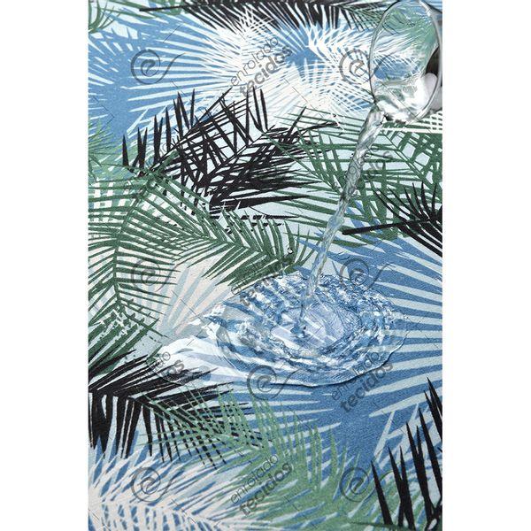 tecido-impermeavel-acqua-linea-palm-azul-detalhe2