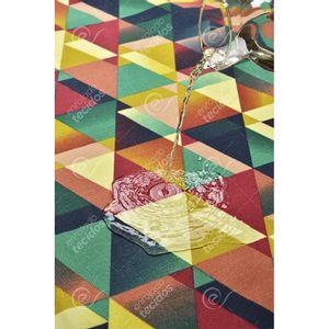 tecido-impermeavel-acqua-linea-evolution-mixta-detalhe2
