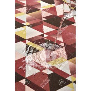 tecido-impermeavel-acqua-linea-evolution-marsala-detalhe2