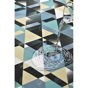 tecido-acqua-linea-evolution-azul-detalhe2