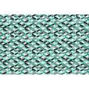 tecido-impermeavel-acqua-linea-geometric-esmeralda-detalhe1