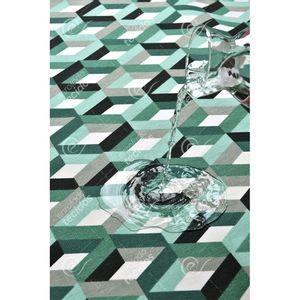 tecido-impermeavel-acqua-linea-geometric-esmeralda-detalhe2