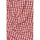 tecido-oxford-xadrez-vermelho-150m-de-largura