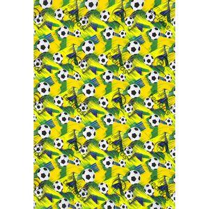 tecido-gorgurinho-copa-bola-de-futebol-150-de-largura