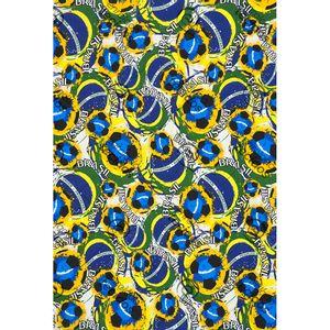 tecido-gorgurinho-copa-do-mundo-brasil-150-de-largura