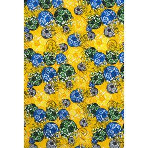 tecido-gorgurinho-copa-do-mundo-fundo-amarelo-150-de-largura