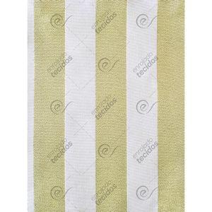 tecido-jacquard-lurex-listrado-branco-dourado-951-9619-01