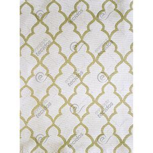 tecido-jacquard-lurex-geometrico-branco-dourado-951-9618-01