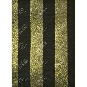 tecido-jacquard-lurex-listrado-preto-dourado-951-9619-03