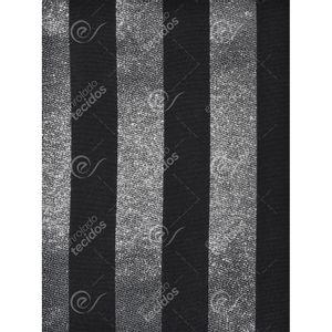tecido-jacquard-lurex-listrado-preto-prata-951-9619-04