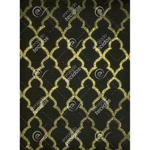 tecido-jacquard-lurex-geometrico-preto-dourado-951-9618-03