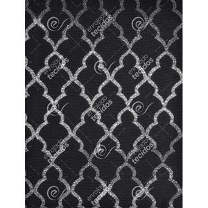 tecido-jacquard-lurex-geometrico-preto-prata-951-9618-04