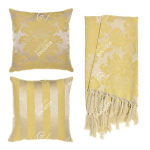 kit-manta-capa-almofada-amarelo-219