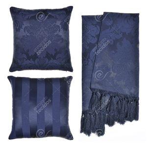 kit-manta-capa-almofada-azul-marinho-131