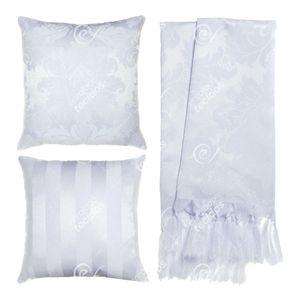 kit-manta-capa-almofada-branco-23