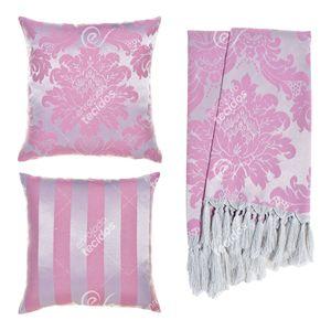 kit-manta-capa-almofada-rosa-bebe-prata-233